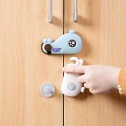 جهاز قفل الأبواب الجديد
