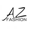AZ Fashion
